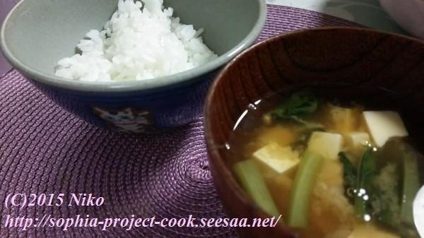 DSC_0103料理.jpg