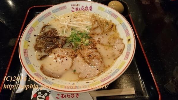 DSC_0141料理.jpg