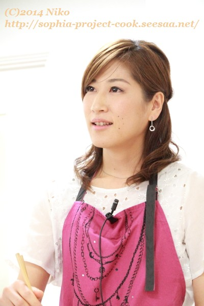 IMG_0425-2料理.jpg