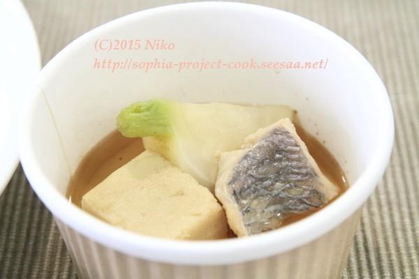 IMG_4992料理 - コピー.jpg
