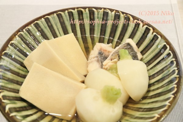 IMG_4998料理.jpg