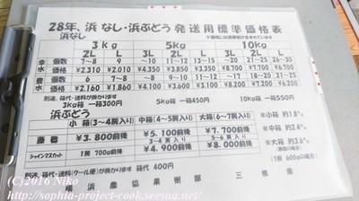 2016-07-28 16.34.12料理.jpg
