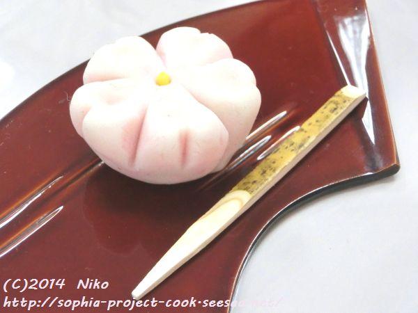 CIMG3430料理.jpg