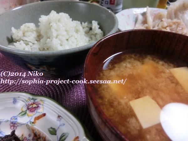CIMG7234料理.jpg