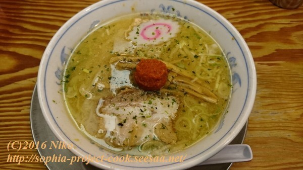 DSC_0182料理.jpg
