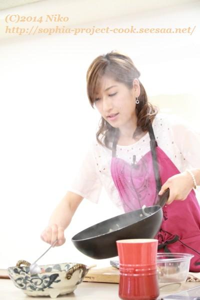 IMG_0435料理.jpg