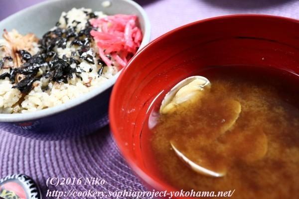 IMG_0581料理.jpg