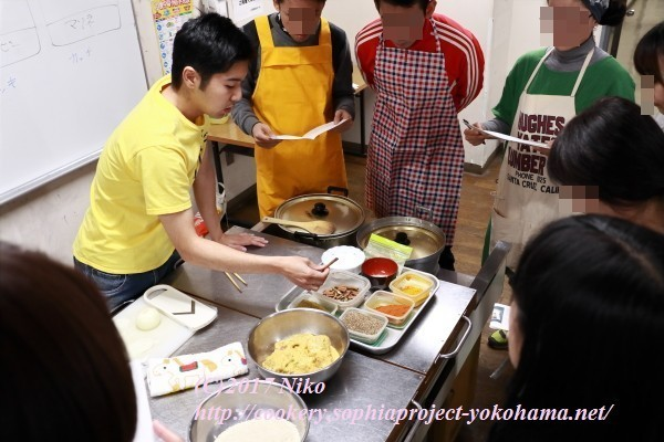IMG_0764料理.jpg