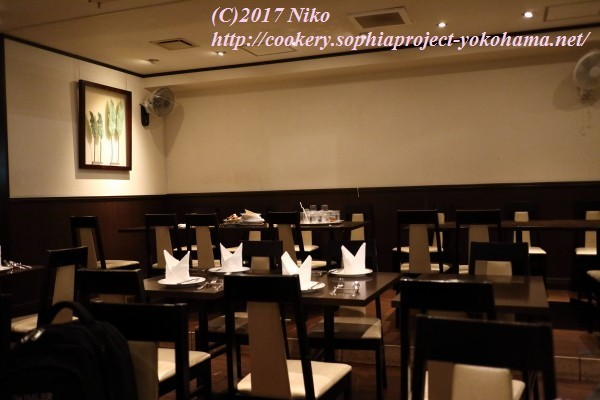 IMG_0900料理.jpg