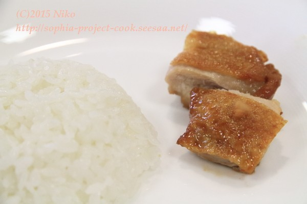 IMG_4987料理 - コピー.jpg