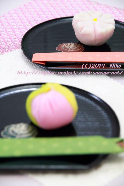 IMG_6724料理.jpg