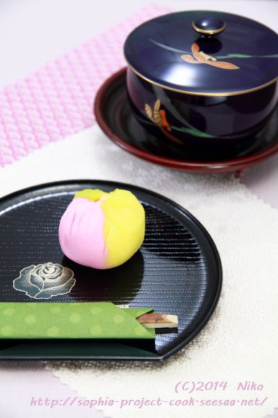 IMG_6732料理.jpg