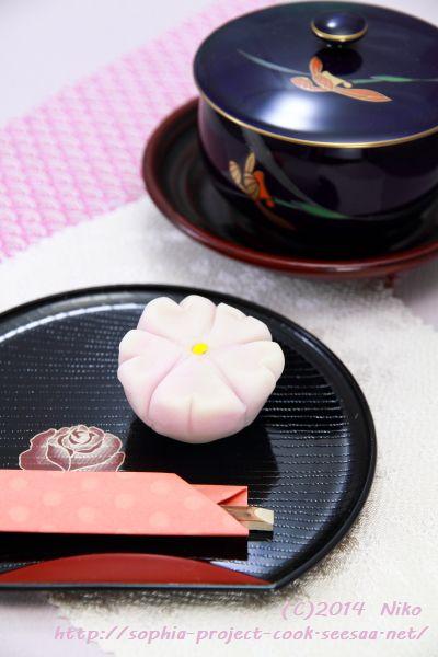 IMG_6734料理.jpg