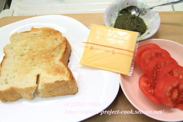 IMG_6771料理.jpg