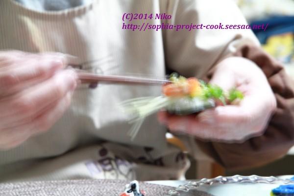 IMG_7521料理.jpg